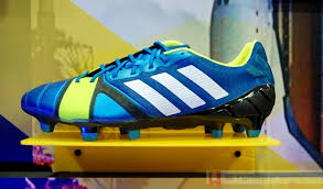 buy soccer boots malaysia adidas malaysia launches the nitrocharge 1 0 football boots built