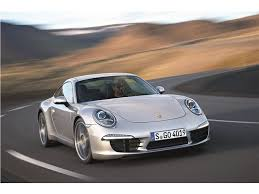 porsche 911 specs 2012 porsche 911 specs and features u s report