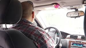 Driving Background Check Odds Are Low You Ll Find Uber Driver Who S Sapd Background