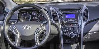 hyundai elantra gt gls 2014 car review 2014 hyundai elantra gt gls driving