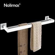 Wall Mounted Bathroom Accessories Compare Prices On Bathroom Accessories White Online Shopping Buy