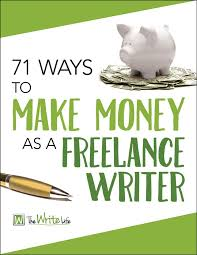 Freelance Writer Job Description For Resume by 154 Best Writing Images On Pinterest Writing Prompts Writing