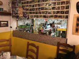 cuisine cap vert cuisine picture of la taverne du cap vert et du bresil