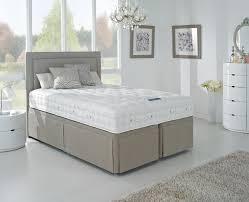 hypnos orthocare 12 extra firm mattress from slumberslumber com