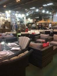 Home Design Show Nec Glee Nec Birmingham Garden Retail Horticulture Garden