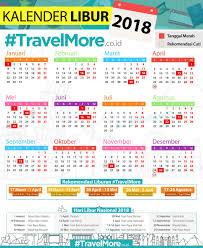 Kalender 2018 Hari Raya Idul Fitri Kartupos On Kalender Indonesia 2018 Lengkap Dengan Hari