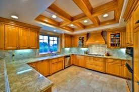 is paint or stain better for kitchen cabinets cabinet colors paint vs stain coast supply