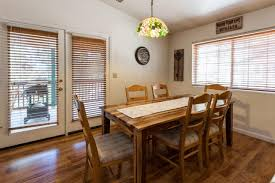 Wawona Hotel Dining Room Menu by Vacation Home Upper Cascades Yosemite West Ca Booking Com
