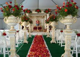 flowers decoration flower decorations choice and decision u2013 the