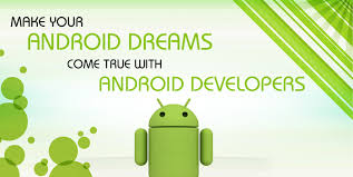 developer android sdk android phone apps development android mobile application india