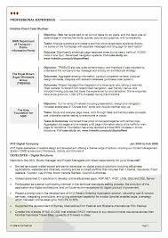 25 melhores ideias de resume software no pinterest sites de