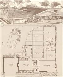 T Shaped House Floor Plans Single Storey House Plans By Bh Architects Cape Town South