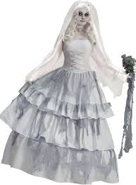Halloween Costume Bride 482 U003c U003e Party U003c U003e Images Halloween Costumes