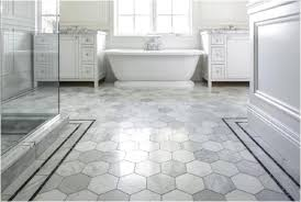 diy bathroom flooring ideas bathroom floor ideas cheap bathroom floor ideas diy best