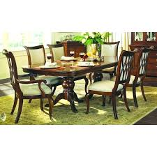 pennsylvania house cherry dining room set pennsylvania house cherry chairs house cherry furniture good pin