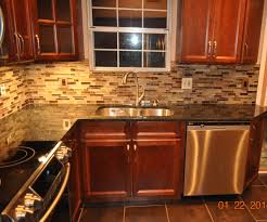 Norcraft Kitchen Cabinets Norcraft Cabinets Replacement Parts Nrtradiant Com Best Home