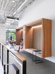 Architect Office Design Ideas Beautiful Accounting Office Design Ideas Accounting Office Decor