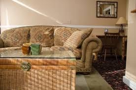3 Bedroom Apartments Colorado Springs Pot Friendly 3 Bedroom Apartment In Colorado Springs Near