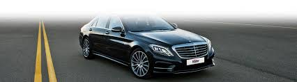 mercedes second cars used mercedes s class cars for sale autotrader