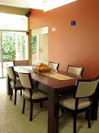 54 best orange paint colors images on pinterest colors orange