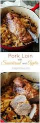 best 25 pork roast and sauerkraut ideas on pinterest pork and