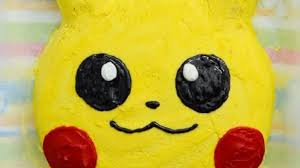 Art And Craft For Kids Of All Ages - 12 pokemon party ideas every kid will love parentmap