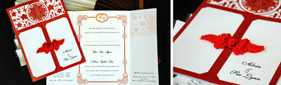 you are special today plate3d wedding invitations flash 3 jpg