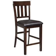 Target Metal Chairs by Kitchen Upholstered Bar Stool Metal Stools Target Wood And