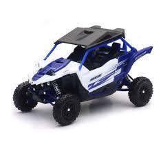 road dirt rider u2013 new ray toys ca inc