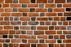 red brick wall hd wallpaper wallpup com