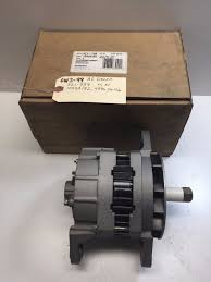 2000 lincoln ls engine control module xw4g 12a650 zl 3 9 v8 does