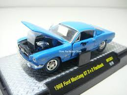 mustang gt2 get cheap 1966 mustang aliexpress com alibaba