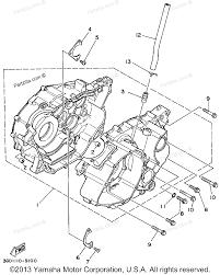 yamaha carburetor diagram yamaha 50 hp outboard carburetor