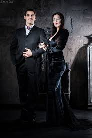 46 best morticia addams images on pinterest morticia addams