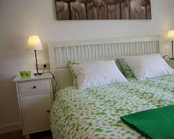 Bed And Breakfast Amsterdam Hostels Amsterdam Bed And Breakfast Inpetto Bed And Breakfast