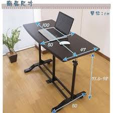 Rolling Drafting Table Yaheetech Adjustable Drafting Drawing Table Rolling Drafting Desk