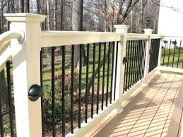 articles with porch decking boards tag cool porch vs deck ideas