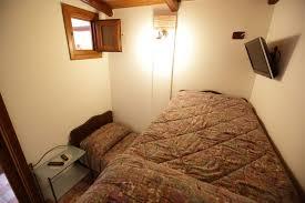 la chambre des propri aires chambres familiales agriturismo i fornari