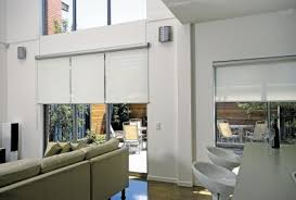 Central Coast Awnings Awnings Central Coast Central Coast Blinds Shutters And Awnings
