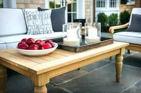 Decorating Coffee Tables Side Table Side Table Decor Ideas Size Of Coffee Tables