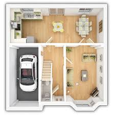 taylor wimpey floor plans plot 97 the downham taylor wimpey