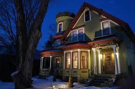Comfort Inn Barre Vt Maplecroft B U0026b Barre Vt Booking Com