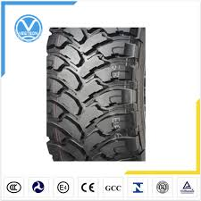 Good Conditon Used 33 12 50 R15 Tires Mud Terrain Tires Mud Terrain Tires Suppliers And Manufacturers