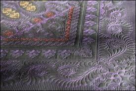 quilt design carla barrett page 2