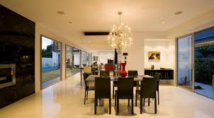 dining room momentous home depot dining room ceiling lights