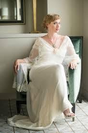 20 art deco wedding dress with gatsby glamour chic vintage brides