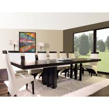 Dining Room Furniture Uk by Dining Ideas Trendy Wenge Dining Chairs Uk Verona Rectangular