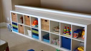 diy storage ideas for clothes storage ideas clothes storage ideas for small rooms diy storage