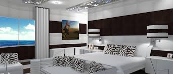 leather walls tanith mckenzie design bespoke furniture polished plastered and luxury leather walls designed by myself egyptian cotton and cashmere bedding along with exclusive luxury