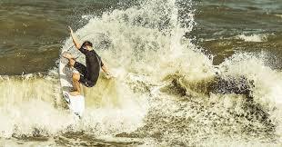 sunrise surf shop jacksonville beach florida surfboards